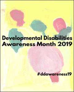 DD Awareness 2019.portrait