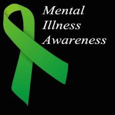 Mental Illness Awareness Day