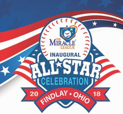Miracle League All-Star