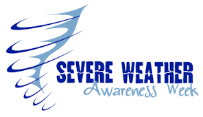 Severe Weather Awareness Week.1