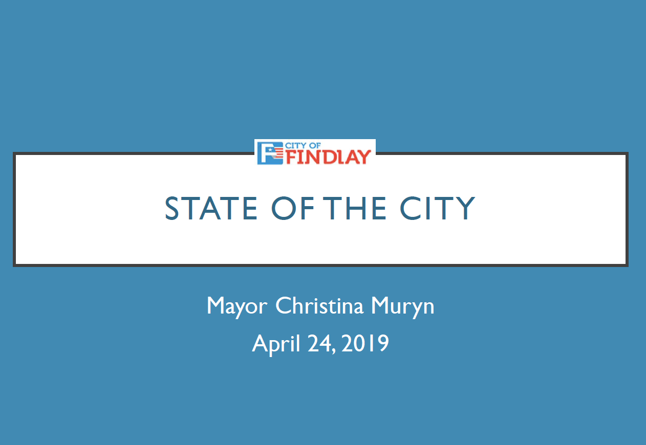 State of City 4-19 for thumbnail
