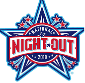 National Night Out.2019