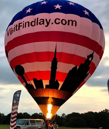 Flag-City-BalloonFest-Balloon