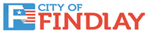City of Findlay Logo