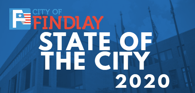 State of the City 2020.a