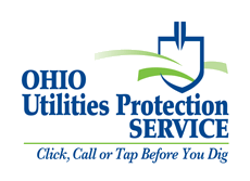 Ohio Utilities Protection Service